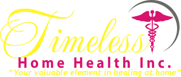 Timeless Home Health Inc.